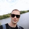 Макс Донецкий, 28, г.Донецк
