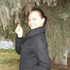 Екатерина, 31, г.Красково