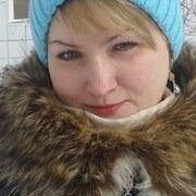Ксюша, 34 года, Рак