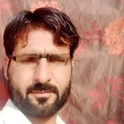bari pathan 30 лет (Водолей) хочет познакомиться в Карачи