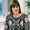 Мария Ефимова(Леонова, 57, г.Bonnie Rock