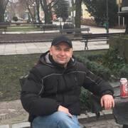 Юрий 20 Киев