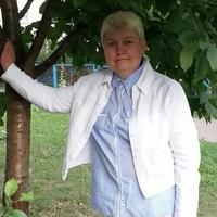 Валентина, 53 года, Водолей, Гродно