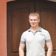 Николай, 35 лет, Козерог