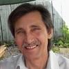 Владимир, 58, г.Калуга