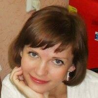 Лукерья, 34 года, Овен, Урень