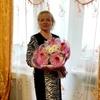 Лена, 49, г.Гатчина