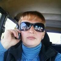 Dana, 43 года, Водолей, Москва