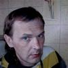 олег, 49, г.Хомутово