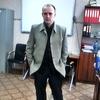 Victor, 29, г.Балкашино