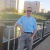 Айрат, 41, г.Лениногорск