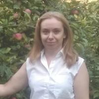 Ірина, 41 рік, Водолій, Львів