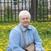 Olga, 57, Seversk