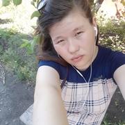 Арайлым, 24, г.Кокшетау
