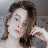 София, 18 лет, Овен, Ярославль