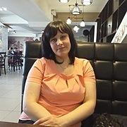 Анастасия, 30, г.Елизово