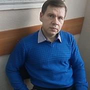 Наиль 43 года (Близнецы) Казань
