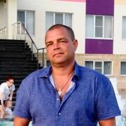 Muertos, 39, г.Киреевск