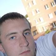 Андрей 33 Ставрополь