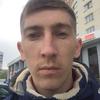 Владимир, 30, г.Новосибирск