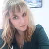 Ольга, 38, г.Троицко-Печерск
