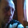 Владимир, 46, г.Нахабино