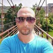 Александр, 35, г.Пролетарск