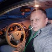 Василий, 41, г.Рязань