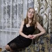 Ирина Медведева 54 года (Водолей) Пятигорск