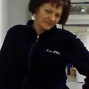 Татьяна, 49, г.Ноглики