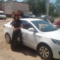 Милена, 50 лет, Скорпион, Казань