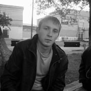 Дмитрий, 29, г.Талица