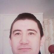 Денис, 50, г.Верхнеуральск
