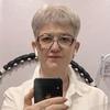 Вера, 30, г.Екатеринбург