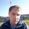 Денис, 32, г.Магнитогорск