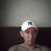 Алексей 34 Нерюнгри