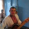 Александр Сизоненко, 36, г.Лубны