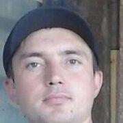 Начать знакомство с пользователем Сергей 36 лет (Рыбы) в Майкаине