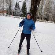 Виктор, 41, г.Коряжма