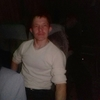 Евгений, 29, г.Дорохово