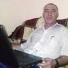 Vaharsolt Djabrailov, 63, Gudermes