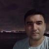 Arif, 32, Istanbul