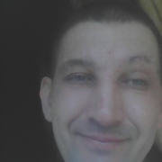Кирилл, 30, г.Саяногорск