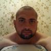 Антон, 33, г.Горловка