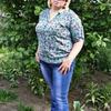 Raisa, 41, Gaysin