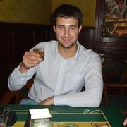 Максим, 32 года, Овен