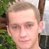 Сергей, 32, г.Сосновское