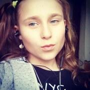 Ілонка, 16, г.Житомир