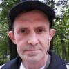 Владимир, 49, г.Уфа
