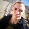 Сергей Бабич, 22, г.Сарапул